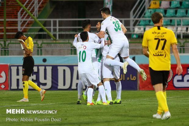لیگ برتر فوتبال از تیرماه شروع می گردد