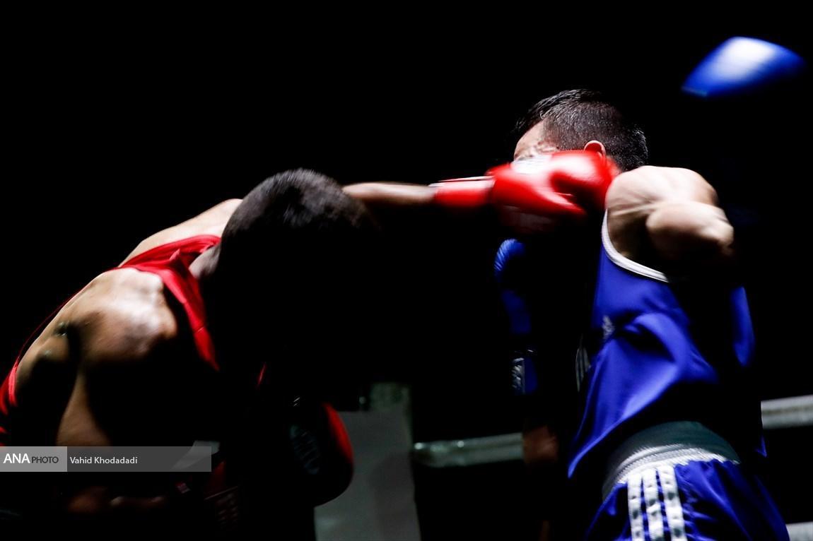 تهران میزبان مسابقات بین المللی شد، شروع مذاکرات با کشورهای خارجی