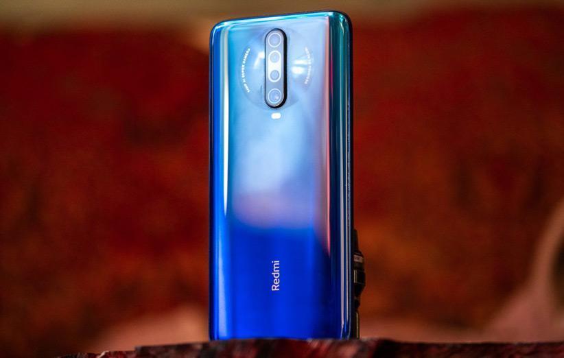 ردمی K30i احتمالا به عنوان ارزان ترین گوشی 5G عرضه می گردد