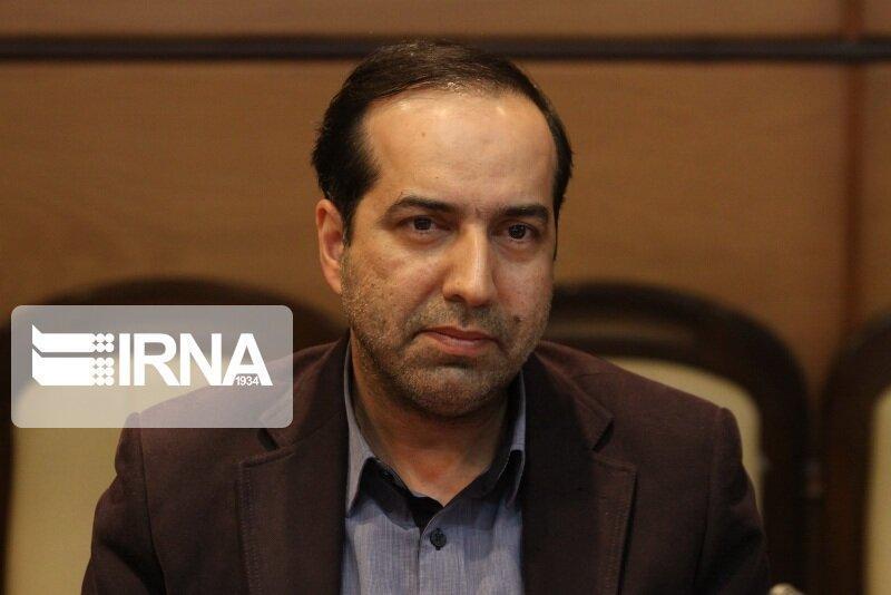 خبرنگاران شیوه نامه تشخیص و تفکیک اطلاعات ابلاغ شد