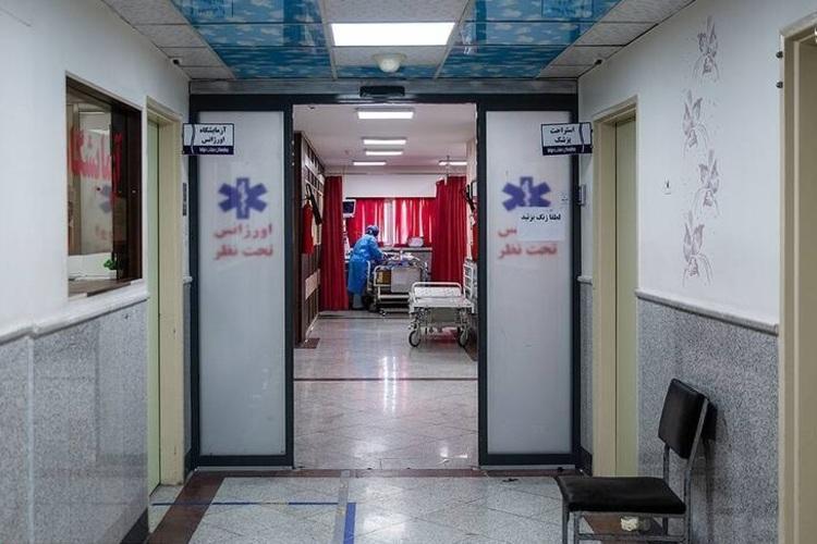 زنگ خطر ورشکستگی بیمارستان های خصوصی