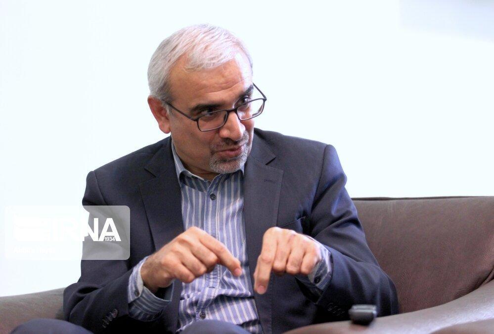 خبرنگاران استان بوشهر در کنترل و مدیریت بیماری کرونا پیشرو است