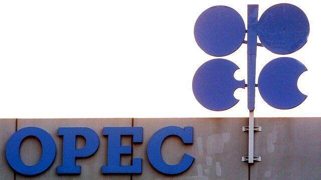 توافق نفتی جدید اوپک پلاس امروز نهایی می شود
