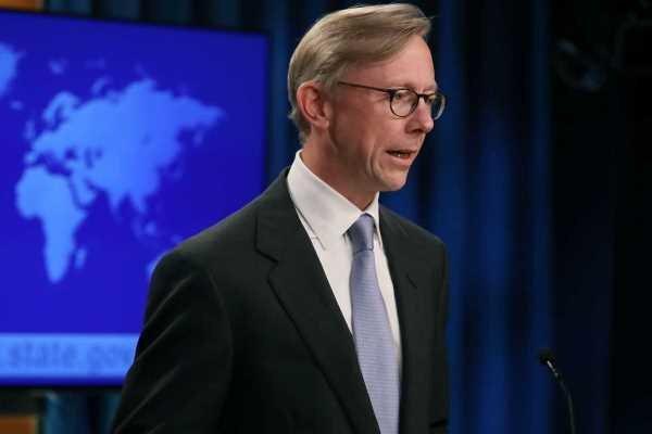 هوک: توافق جدید با ایران می خواهیم