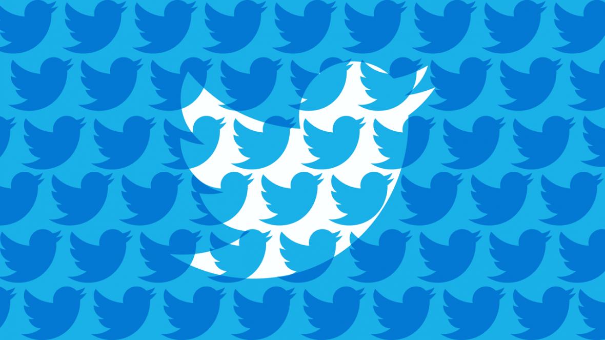 توئیتر حساب های غیرواقعی را حذف می نماید
