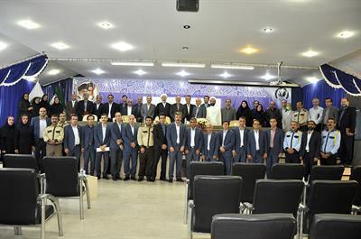 موسسه غیرانتفاعی طبرستان به دانشگاه مازندران منتقل شد