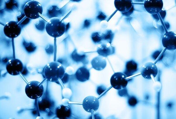 زیست حسگرهای پوشیدنی برای مقابله با دیابت ساخته شد