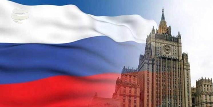 انتقاد مسکو از دادگاه لاهه برای محاکمه روسیه به دلیل سقوط هواپیمای مالزیایی