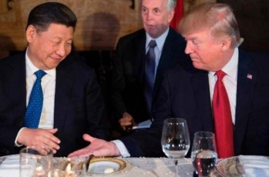 اشپیگل: تنش های چین و آمریکا، ژاپن را وادار به تغییر استراتژی می کند