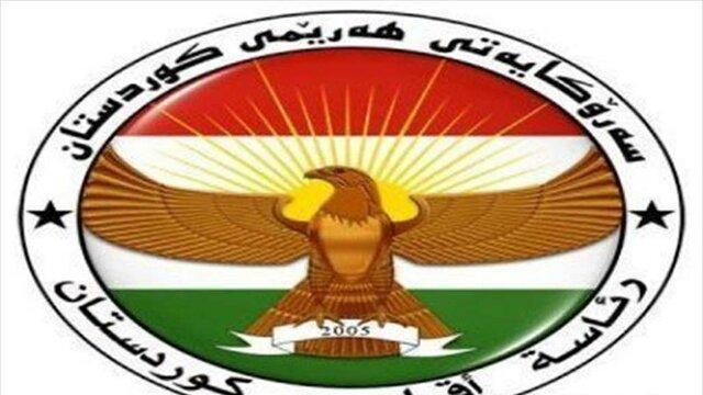 اربیل خطاب به پ.ک.ک و ترکیه: اختلافاتتان را بیرون از عراق حل کنید