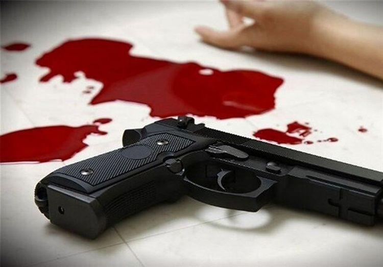 محاکمه سارق مسلح به اتهام قتل همدستش