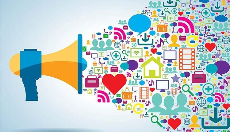 اصول و راهکارهای موفقیت در بازاریابی تلفنی و دیجیتالی