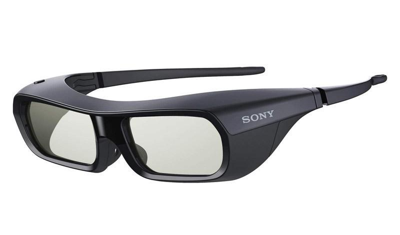 سونی عینک 3 بعدی را منسوخ می نماید