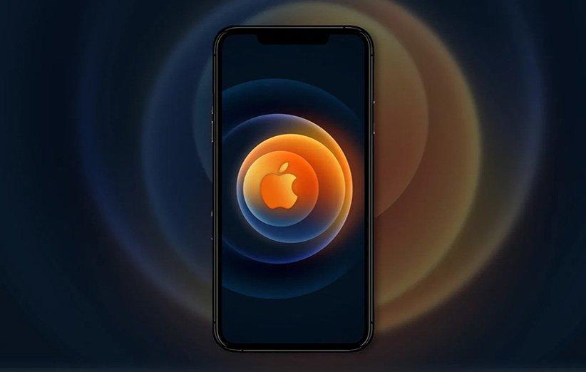 اپل در رویداد Hi, Speed از شارژر بدون سیم MagSafe رونمایی می کند